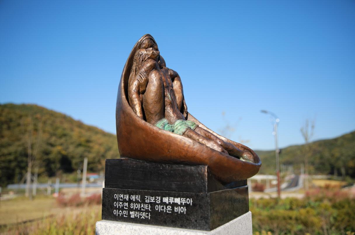 [꾸미기]IMG_3093.JPG